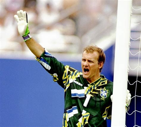 Ranking Brazil s 10 Best Goalkeepers of All Time ...