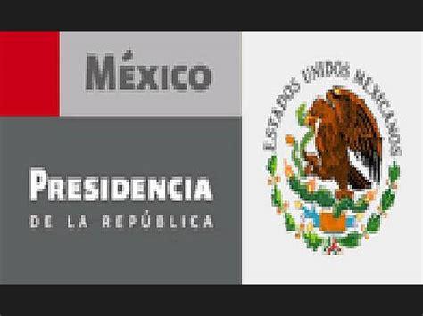 Ranking de 30 Mejores Presidentes de México   Listas en ...