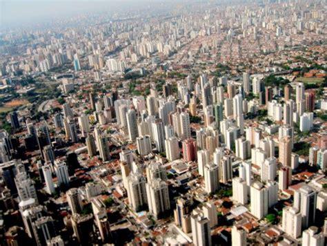 Ranking de Las 10 ciudades mas pobladas del mundo en 2013 ...