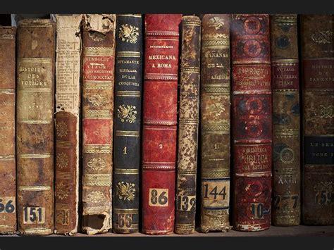 Ranking de Las 7 mejores novelas de la literatura moderna ...