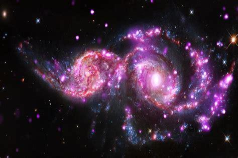 Ranking de Las mejores imágenes reales del Universo ...