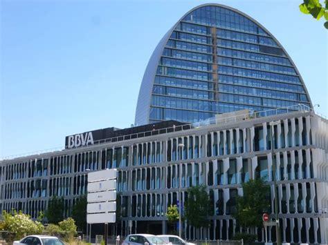 Ranking de los mayores bancos del mundo: BBVA y Santander ...