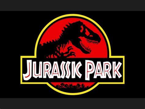 Ranking de saga jurassic park   Listas en 20minutos.es