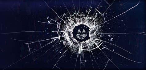 Ranking definitivo de todos los episodios de Black Mirror ...