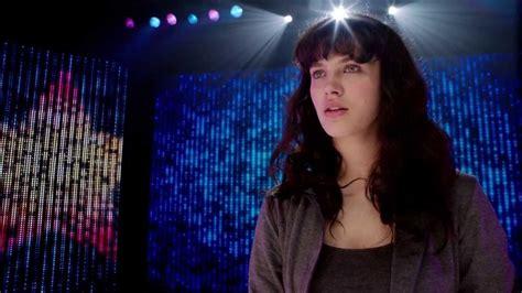 Ranking The Ten Best Episode Of  Black Mirror  So Far