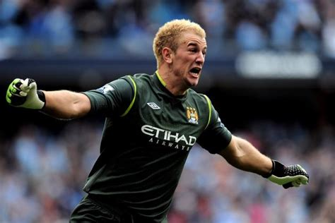 Ranking the Top 20 Goalkeepers in World Football ...
