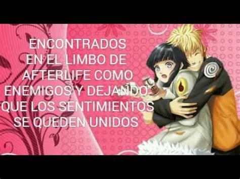 Rap amor en anime I letra en español   YouTube