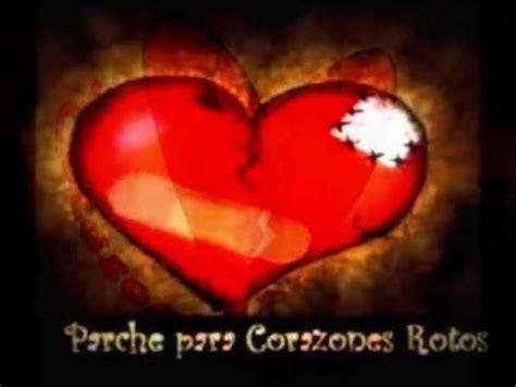 RAP ROMANTICO,, CORAZONES ROTOS El Manny Men, DAMTE ...