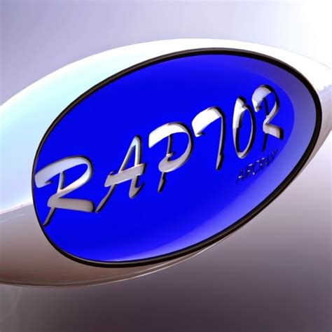 Raptor Aircraft   YouTube