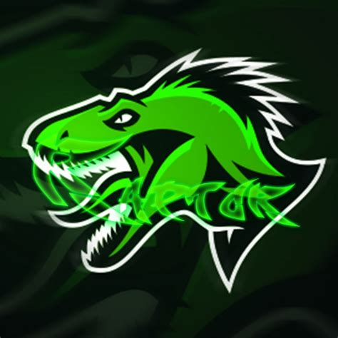 Raptor   YouTube