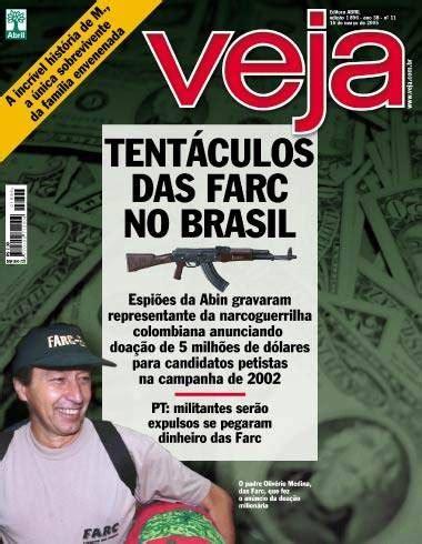RASCUNHOS DE REBECCA: Laços explosivos   Os Tentáculos das ...