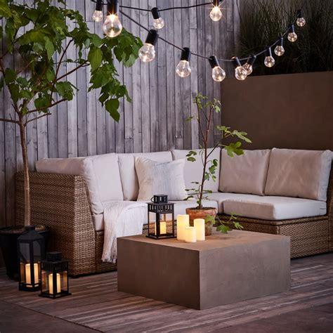 Rattan Garden Furniture   Rattan Furniture in 2020 ...
