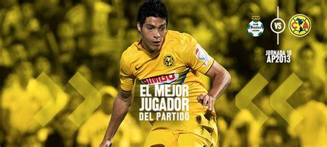 Raúl Jiménez Archives   Página 2 de 4   Club América ...