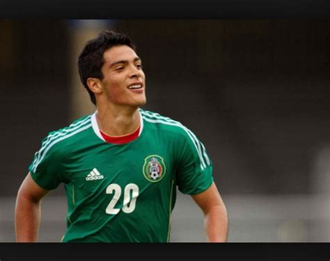 Raul Jimenez Mexico! | World Cup soccer and beyond. | Mens ...