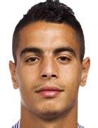Raúl Jiménez   Player profile 19/20 | Transfermarkt