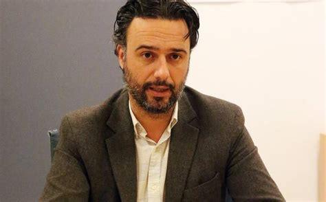 Raúl Jiménez: «Si no hemos sido capaces de mejorar la ...