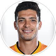 Raúl Jiménez  ST  Wolves   Football Manager Transfer Update