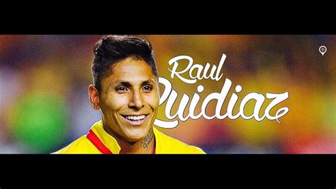 Raul Ruidiaz   Welcome to Seattle Sounders   YouTube
