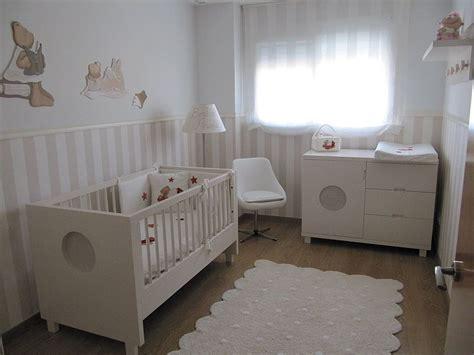 Rayas para la habitación de bebé, necesito ideas ...