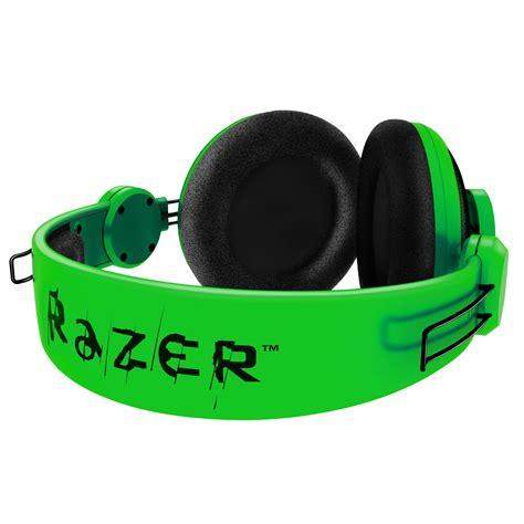 Razer Orca   Casque Razer sur LDLC.com