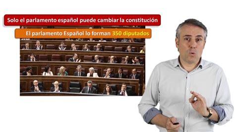 Razones para la independencia de Cataluña Catalunya   YouTube