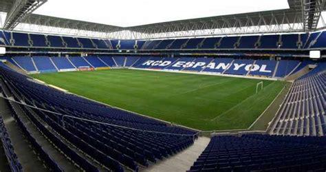 RCD Espanyol al borde del concurso de acreedores