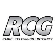 RCG Radio | Brands of the World | Download vector logos ...