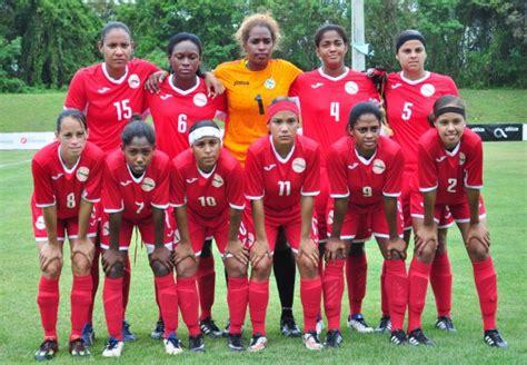 RD debuta en eliminatoria a la Copa Mundial Fútbol ...