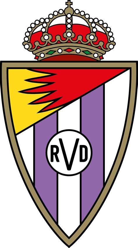 RD Valladolid | Futbol soccer
