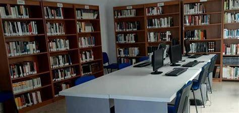 Reabre la biblioteca municipal | Valverde de Leganes   Hoy