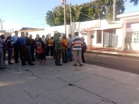 Reabren Banco Bicentenario de Pueblo Nuevo – La Mañana