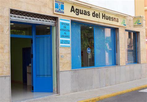 Reabren las oficinas locales de atención al público con ...