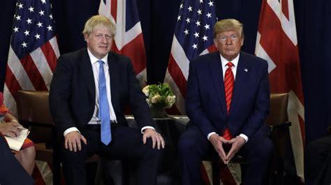 Reacción de líderes mundiales ante COVID 19 influye en su ...