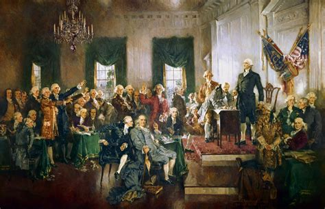 Reaction to Declaration of Independence   The British ...