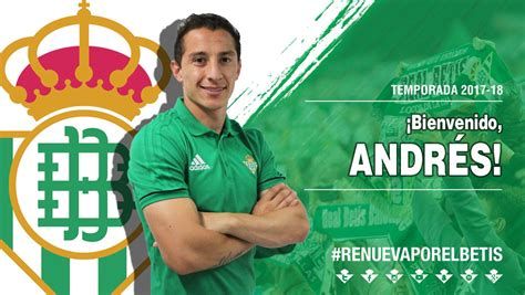 Real Betis Balompié on Twitter:   OFICIAL | El Real Betis ...