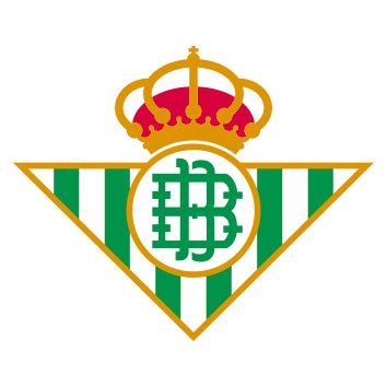Real Betis Balompié, SAD   AS.com
