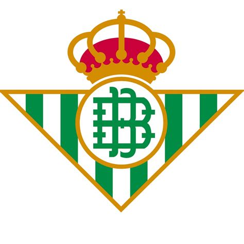 Real Betis Balompié   YouTube
