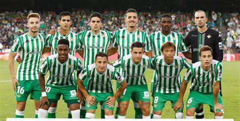 Real Betis en LaLiga Santander   Levante EMV