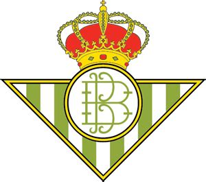 Real Betis Logo Vector  .EPS  Free Download