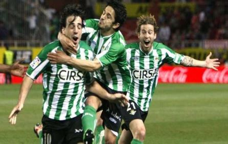 Real Betis Tickets   Buy Real Betis Football Club Tickets 2019