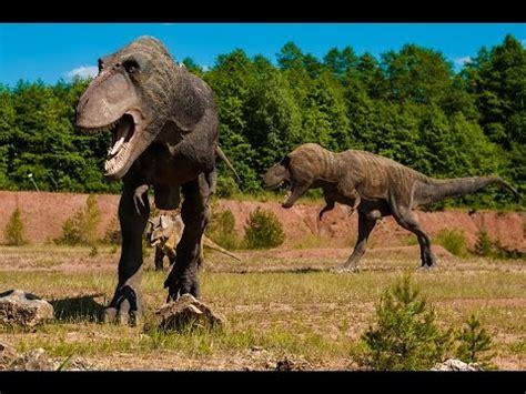 Real DINOSAUR Sightings   All Videos From 2016  Jurassic ...