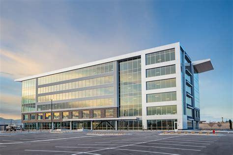 Real Estate Development | Property Management | Boyer Company