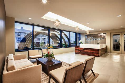 Real Estate Office Decor Ideas   Home Decorating Ideas