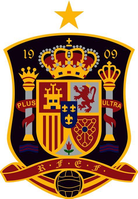 Real Federacion Española de Futbol Fundada en 1913 ...