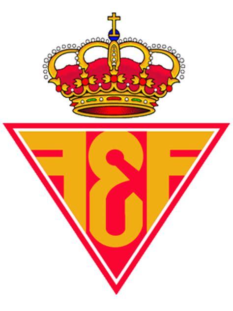 Real Federación Española de Fútbol | Logopedia | FANDOM ...
