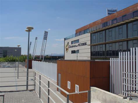 Real Federación Española de Fútbol   Wikipedia, la ...