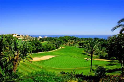 Real Federación Española de Golf   Inicio   Facebook