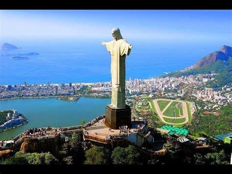 Real Invest Brasil Wonderful Rio de Janeiro 2016 ...