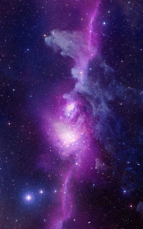 Real life galaxy. | Fondos de universo, Paisaje de ...