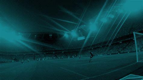 Real Madrid: Así vivimos en directo el Manchester City ...